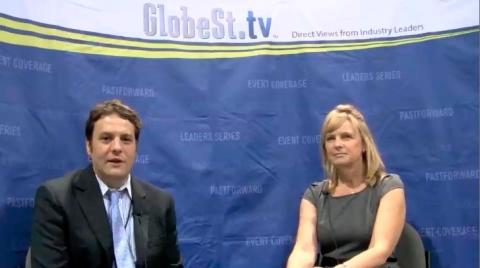GlobeSt.tv