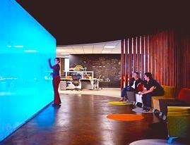 creative office spaces. As Creative Office Spaces